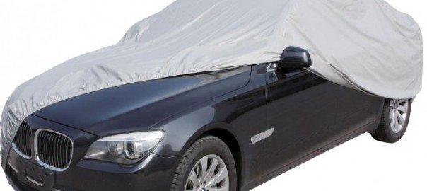 wie w hlt man die richtige autoplane aus lovauto. Black Bedroom Furniture Sets. Home Design Ideas