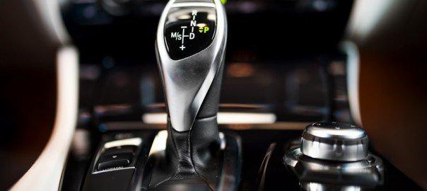 Automatik oder Schaltgetriebe, was soll ich wählen?