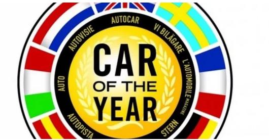 Wer sind die Finalisten beim Auto des Jahres 2017?