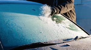 comment degrivrer votre voiture
