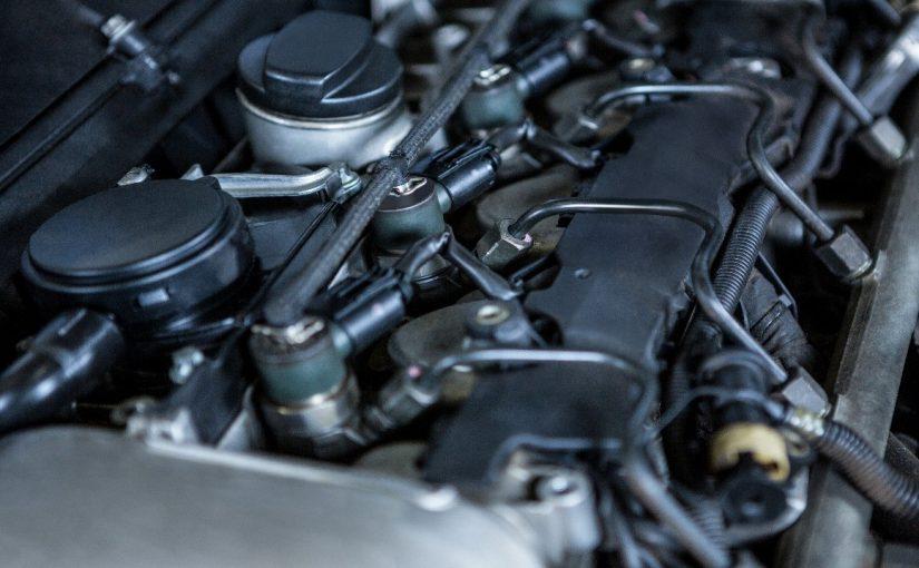 Das angekündigte Ende der Diesel Motoren