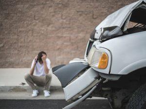 reussir la vente d'un véhicule non roulante