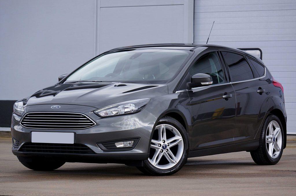 asphalt-auto-automobile-1007410