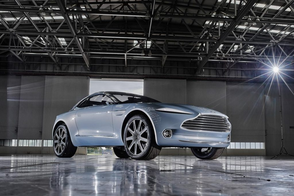 thumbs_Aston-Martin-Varekai-crossover-1