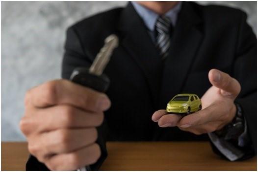 Der Reiz einer günstigen Autovermietung